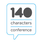 140conf_logoresized