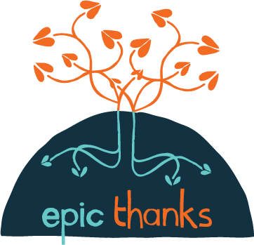 Epic-Thanks-logo