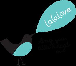 LaLaLove-logo-blue-w-tagline