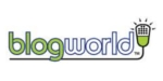 blogworld_logoresized