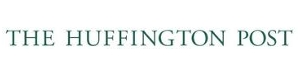 huffingtonpost_logoresized
