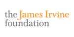 jamesirvine_logoresized