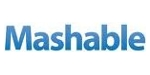 mashablelogo_resized