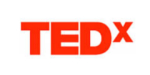 tedxlogo_resized