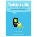 twitterville_logoresized